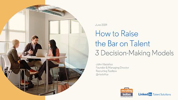 Webinar_ How to raise the bar on talent 590x