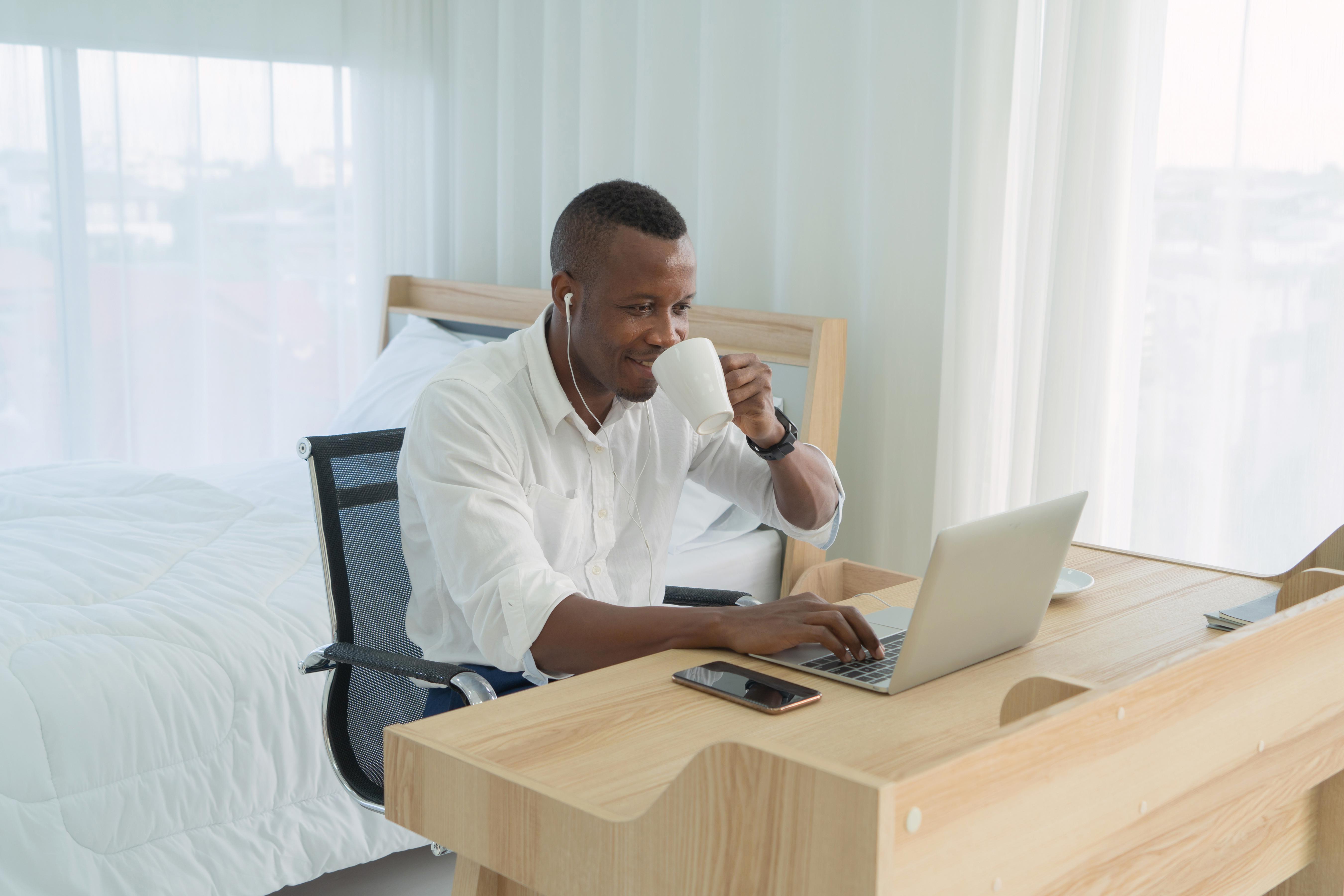 Online Hiring Manager Training