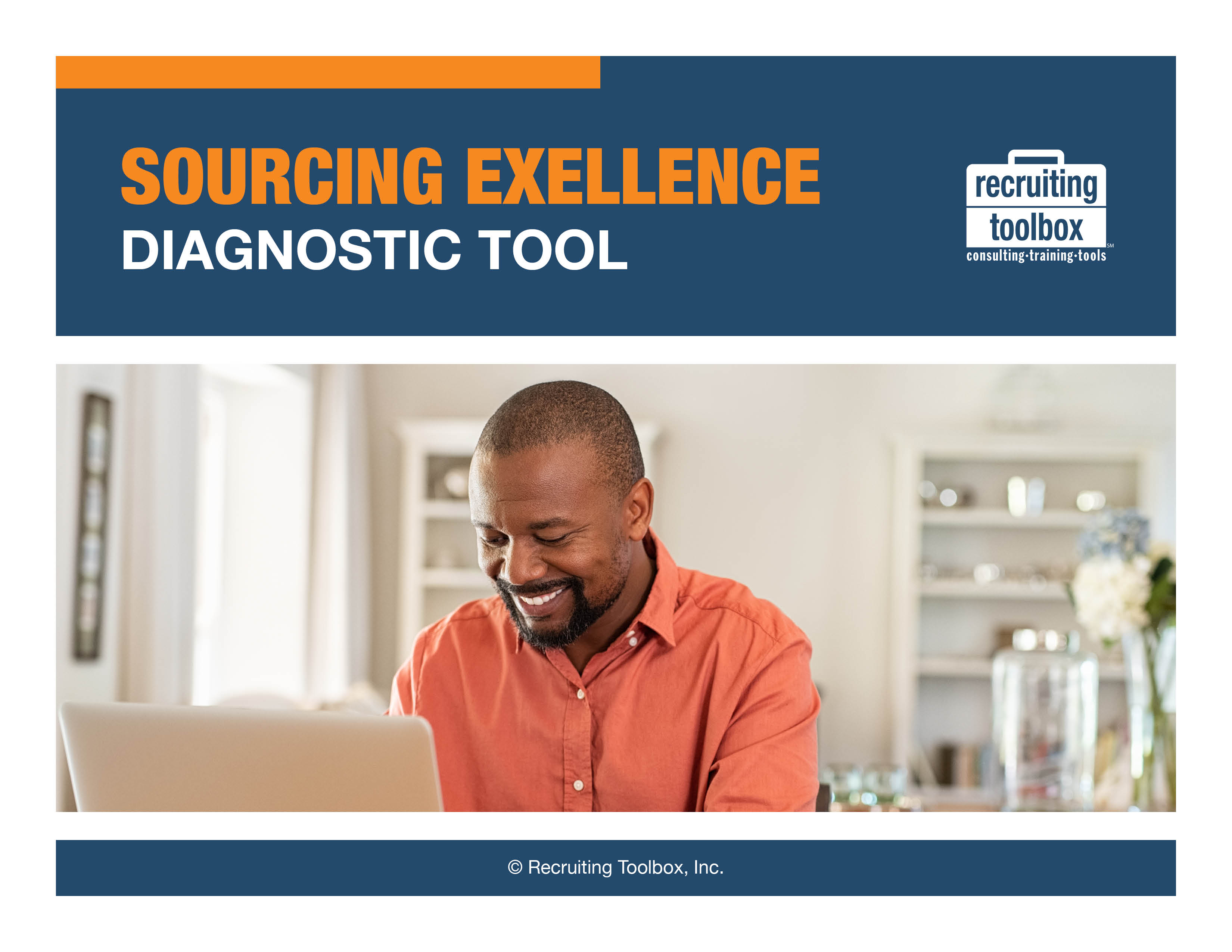 Sourcing Excellence Diagnostic Tool